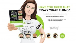 2015-11 banner have you tried that crazy wrap thing