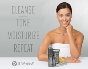 Info Skincare 300x237, Vera's Lifestyle Wereld