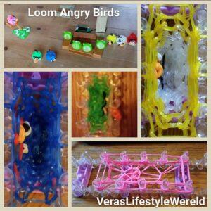 2015-8 Angry birds loomen 1 met logo