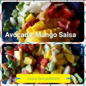 2015-10 mango avocado salsa met logo