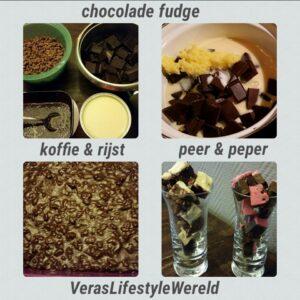 2015-12 chocolade fudge met logo