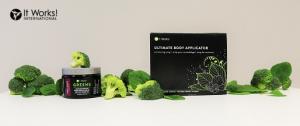 2016-1 body applicator greens berry wrap remove reboot