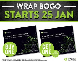 2016-1 bogo body wrap 25 jan