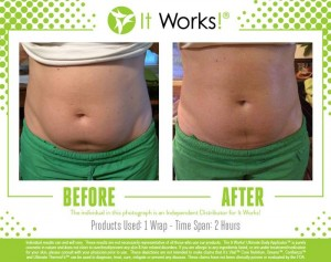 2016-2 before and after buik 1 wrap
