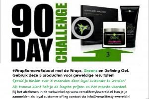 2016-3 90 dagen challenge met tekst vlw en logo vlw