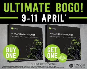 2016-4 BOGO online bodywrap