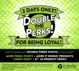 loyal customer perk points juni 13263889_507323379457298_585661132662708516_n