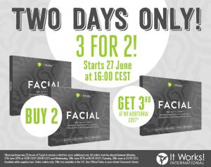facial 3 voor de prijs van 2 juni 2016 13501986_516702965186006_1743818432237018579_n