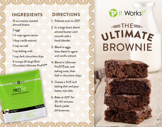 recept brownie d0157b75a5f05ce2d31a04b7484df784