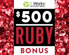 ruby bonus 2016-8