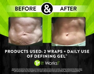 2016-1-before-and-after-2x-body-wrap-en-defining-gel