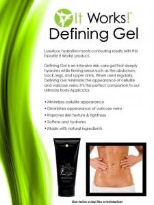 defining-gel1