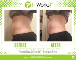 it-works-defining-gel-7-days