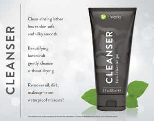 2016-4-cleanser-plus-info