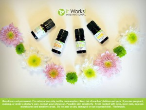 2016-5-essential-oils-bloemen
