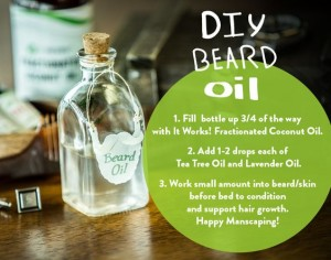 diy-beard-oil-0721889bb226ebd794c2a25c9bdd471b