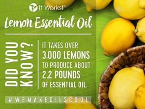 lemon-essential-oil-8b781e8bd0e7b59c27343286649d33a3