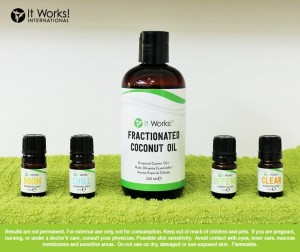 2016-5-essential-oils-met-coconut-oil