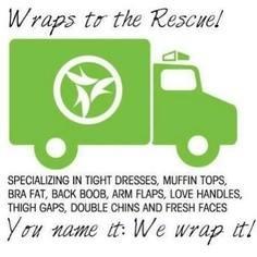 wraps-to-the-rescue-kopie-2