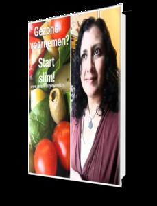 , Thermofight Xx – Hoe een trage stofwisseling, vetverbranding en metabolisme verbeteren?, Vera's Lifestyle Wereld