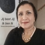 Jij bent jij. Ik ben ik. Vera's Lifestyle Wereld is wellness & business coach. Pak je gratis info op van de website!