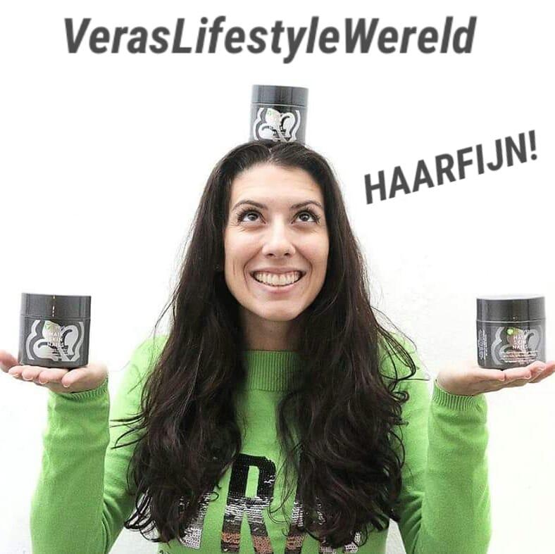 Haarfijne uitleg over henna en kleuren van je haren met henna?