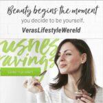 Zelf thuis fitter worden? Pak online coaching bij Vera op https://www.veraslifestylewereld.nl/ en start via de webshop met jouw It Works combi!